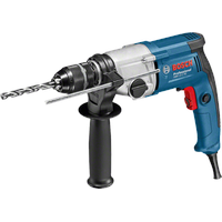 Bosch GBM 13-2 RE Professional (06011B2000)