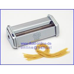 PastaAid Aufsatz Spaghetti alla Chitara 2155 für Nudelmaschine