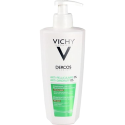 Vichy Dercos Anti-Schuppen Shampoo TH