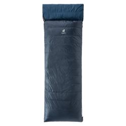 Deuter - Astro 500 Sq - Schlafsäcke - Rechts