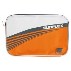 Sunflex Tischtennisschläger Tischtennis Schlägerhülle - Protect