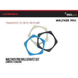 Walter Pro Rollschutz 3er Set
