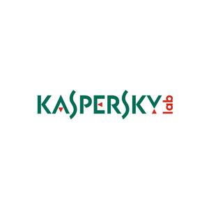 Kaspersky Internet Security for Mac - Abonnement-Lizenz (1 Jahr) - 1 Mac - Mac - Deutsch (KL1230GCAFS)