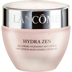 LANCOME Feuchtigkeitscreme Hydra Zen Neurocalm Gel Creme Hydratant, beruhigend