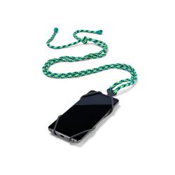 Smartphone-Umhängeband