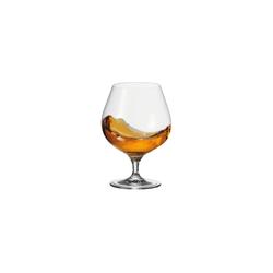 LEONARDO Whiskyglas CHEERS Whisky-Schwenker 40 ml Einzelglas (1-tlg)