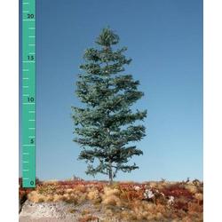 Silhouette 276-02 Baum Tanne 2St.