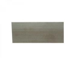Ulmia Ziehklinge rechteckig Nr. 1062