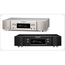 Marantz NA 6005 Netzwerk Audio-Player *schwarz*