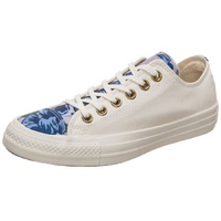 Converse Chuck Taylor All Star Parkway Floral