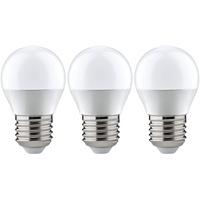 PAULMANN 285.79 LED-Lampe 5,5 W E27