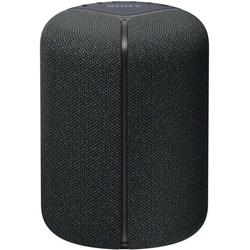 Sony Lautsprecher Bluetooth Lautsprecher SRSXB402MB mit Amazon Alexa schwarz