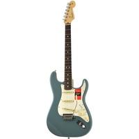 FENDER American Professional Stratocaster RW SG Sonic Gray