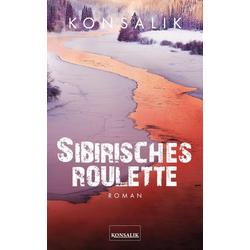 Sibirisches Roulette