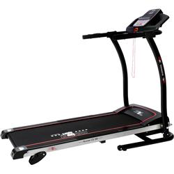 Christopeit Sport® Laufband Laufband CS 300