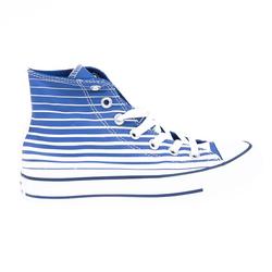 Schuhe CONVERSE - CT AS Roadtrip Blue/White/Natural (ROADTRIP BLUE/WHITE/) Größe: 38