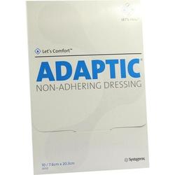 ADAPTIC 7.6X20.3CM