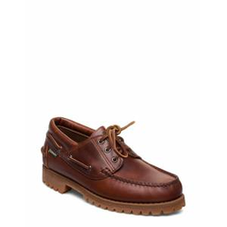 Sebago Acadia Bootsschuhe Schuhe Braun SEBAGO Braun 43,43.5,42,44,44.5,41,41.5