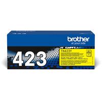 Brother TN-423