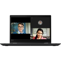 Lenovo ThinkPad X380 Yoga (20LH002BGE)