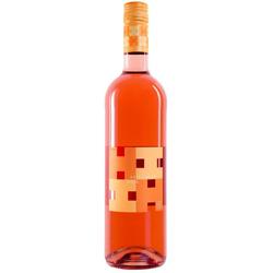 Heitlinger Rosé trocken