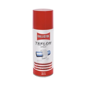 Teflon® Ballistol Spray 200 ml