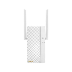 ASUS RP-AC66 AC1750 WLAN REPEATER 802.11a/b/g/n/ac
