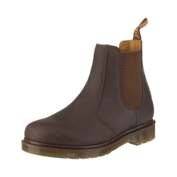 DR. MARTENS 2976 Gaucho Chelsea Boots Chelseaboots 42