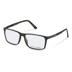 PORSCHE Design Brille P8260 grau