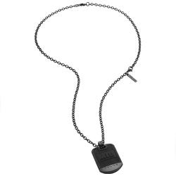 Police Jewelry ONSET PJ26400PSUB.01 Halskette