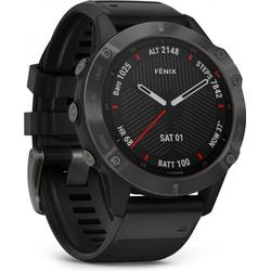 Garmin fēnix 6 PRO 010-02158-11 Smartwatch SmartWatch
