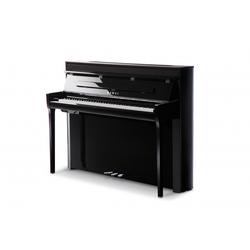 Kawai NV-5 Novus Hybrid Piano