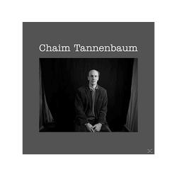 Chaim Tannenbaum - (CD)