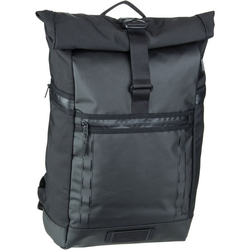 Timbuk2 Rucksack Tech Roll Top