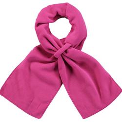 Barts Schal Schal für Kinder rosa