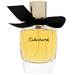 Cabochard Eau de Parfum Spray 100ml