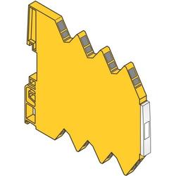 Turck Temperatur-Messverstärker 1 kanalig IMS-TI-PT100/24V