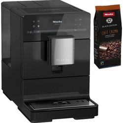 Miele Kaffeevollautomat Miele CM 5310
