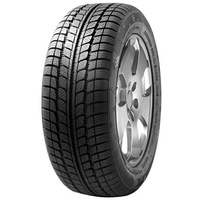 Fortuna Winter Challenger 195/60 R15 88T