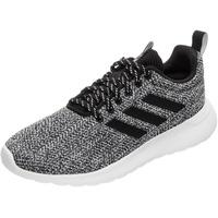 grey-black/ white, 38.5