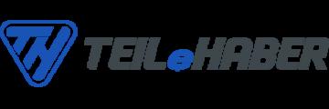 TEILeHABER