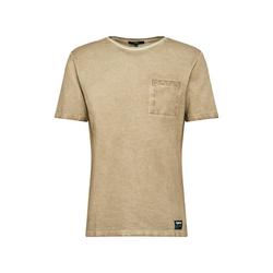Tigha T-Shirt Virgil M