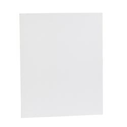 VBS Papierkarton Malpappen, 30 x 40 cm