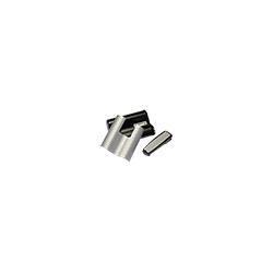 MINIMED 640G Motiv Klebefolie weiß 1 St
