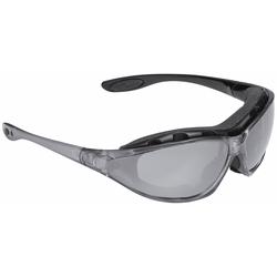 Held 9704, Sonnenbrille - Silber