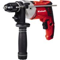 Einhell TE-ID 750 E