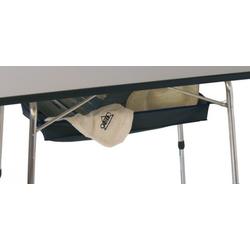 Crespo Tisch Ablagenetz S