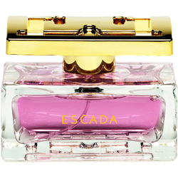 ESCADA Eau de Parfum Especially Escada