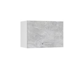 Vicco Hängeschrank 60 (flach) cm Küchenschrank Küchenzeile R-Line