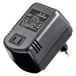 AccuCell Spannungswandler AC 220-240 V AC auf 110-120 V AC Spannungswandler